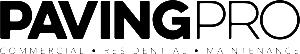 Paving-Pro-Logo_NEW