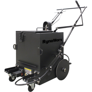 RY10MA-Pro Asphalt Crack Fill Machine