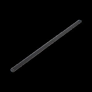 On-the-Fly Agitation Horizontal Connection Bar - MA10-Pro-V3