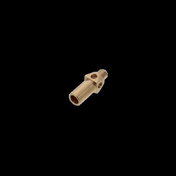 Brass Jet - M8 x 1.0 (#70 Orifice)