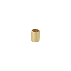 Brass Bushing, Rear Wheel V2