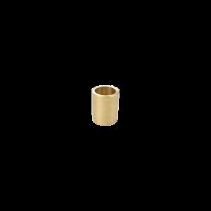 Brass Bushing, Rear Wheel V2