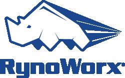 RynoWorx